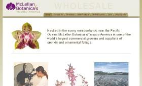McLellan Botanicals